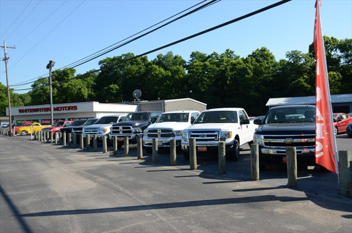 whitewater motors inc auto sales west harrison in